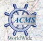 Association of Certified Marine Surveyors